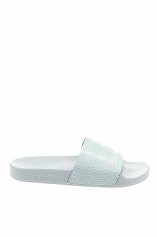 Чехли Adidas Originals, Размер 44, Цвят Син, Полиуретан, Цена 44,25лв.