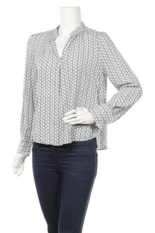 Γυναικεία μπλούζα Ane Mone, Μέγεθος M, Χρώμα Λευκό, Τιμή 4,09€