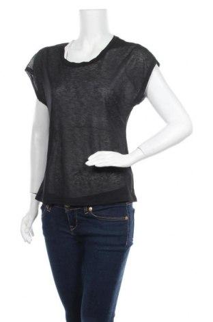 Γυναικεία μπλούζα Energetics, Μέγεθος M, Χρώμα Μαύρο, Πολυεστέρας, Τιμή 2,90€
