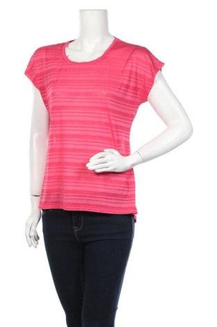 Γυναικεία μπλούζα Energetics, Μέγεθος M, Χρώμα Ρόζ , Τιμή 3,86€