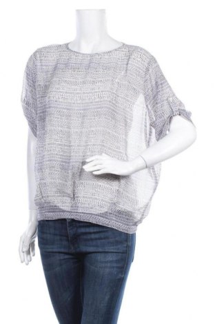 Дамска блуза Esprit, Размер S, Цвят Бял, Полиестер, Цена 5,04лв.
