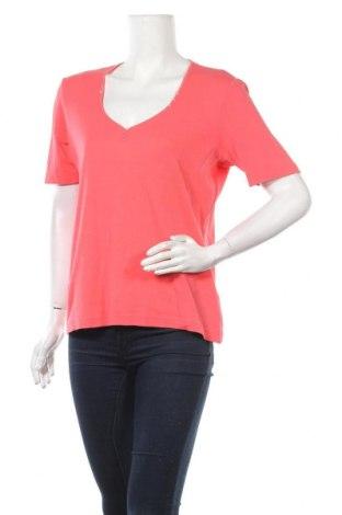 Дамска блуза Gerry Weber, Размер M, Цвят Розов, Цена 5,48лв.