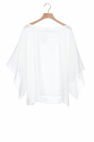 Дамска блуза Guido Maria Kretschmer, Размер XS, Цвят Бял, Полиестер, Цена 23,10лв.
