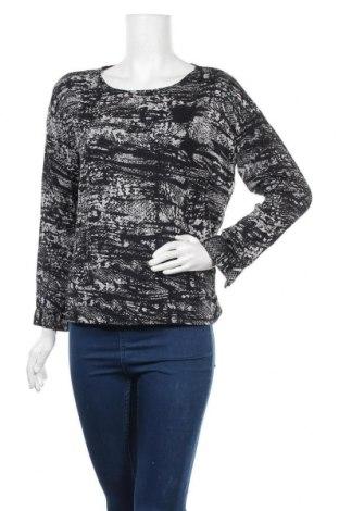 Γυναικεία μπλούζα Mtwtfss Weekday, Μέγεθος S, Χρώμα Πολύχρωμο, Βισκόζη, Τιμή 4,77€