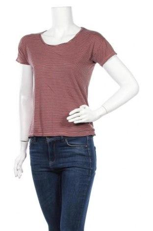 Γυναικεία μπλούζα Petit Bateau, Μέγεθος M, Χρώμα Ρόζ , Τιμή 13,25€