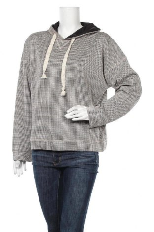 Дамска блуза Promod, Размер M, Цвят Многоцветен, Цена 6,98лв.