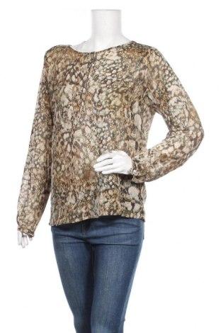 Γυναικεία μπλούζα Soya Concept, Μέγεθος L, Χρώμα Πολύχρωμο, Πολυεστέρας, Τιμή 10,39€