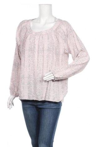 Γυναικεία μπλούζα Soya Concept, Μέγεθος XL, Χρώμα Ρόζ , Βισκόζη, Τιμή 7,73€