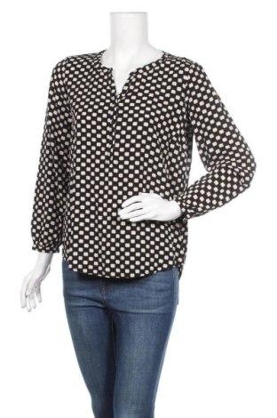 Γυναικεία μπλούζα Soya Concept, Μέγεθος L, Χρώμα Μαύρο, Βισκόζη, Τιμή 8,83€