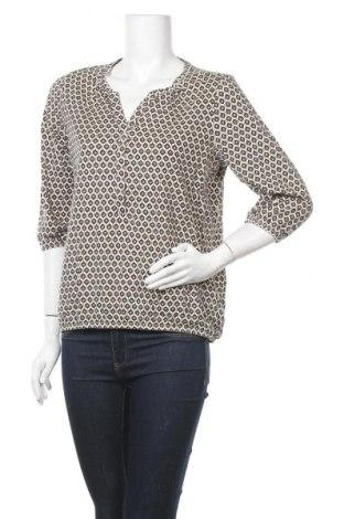 Γυναικεία μπλούζα Soya Concept, Μέγεθος L, Χρώμα Πολύχρωμο, 50% βαμβάκι, 50% μοντάλ, Τιμή 11,69€
