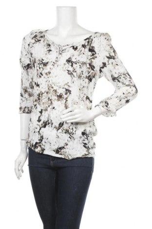 Γυναικεία μπλούζα Soya Concept, Μέγεθος M, Χρώμα Πολύχρωμο, Τιμή 6,43€