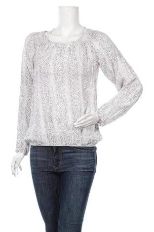 Γυναικεία μπλούζα Soya Concept, Μέγεθος M, Χρώμα Πολύχρωμο, Τιμή 6,07€