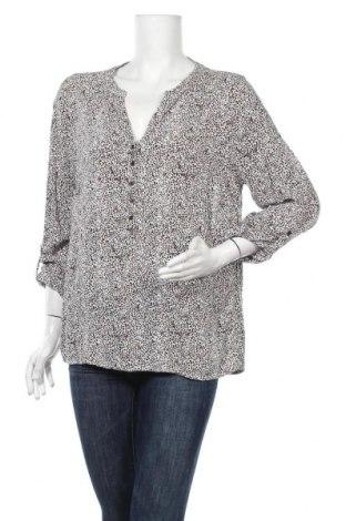 Γυναικεία μπλούζα Soya Concept, Μέγεθος XL, Χρώμα Πολύχρωμο, Τιμή 8,28€