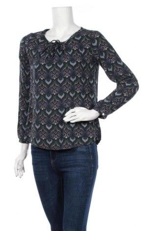 Γυναικεία μπλούζα Soya Concept, Μέγεθος S, Χρώμα Πολύχρωμο, Βισκόζη, Τιμή 8,83€
