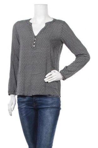 Γυναικεία μπλούζα Soya Concept, Μέγεθος M, Χρώμα Μαύρο, Βισκόζη, Τιμή 5,84€
