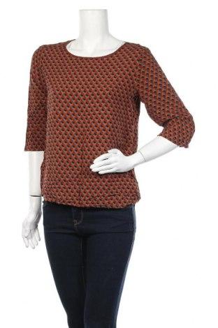 Γυναικεία μπλούζα Soya Concept, Μέγεθος M, Χρώμα Πολύχρωμο, Βισκόζη, Τιμή 10,52€