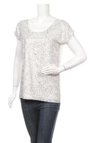 Γυναικεία μπλούζα Soya Concept, Μέγεθος S, Χρώμα Λευκό, Τιμή 3,86€
