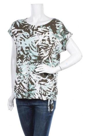 Γυναικεία μπλούζα Soya Concept, Μέγεθος XL, Χρώμα Πολύχρωμο, Τιμή 9,09€