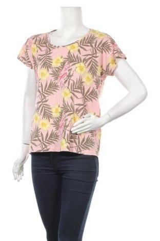 Γυναικεία μπλούζα Soya Concept, Μέγεθος M, Χρώμα Πολύχρωμο, Τιμή 4,32€