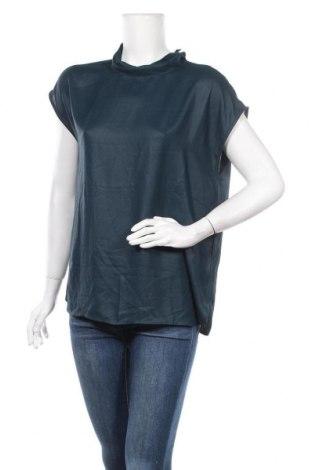 Γυναικεία μπλούζα Soya Concept, Μέγεθος M, Χρώμα Πράσινο, Πολυεστέρας, Τιμή 9,94€