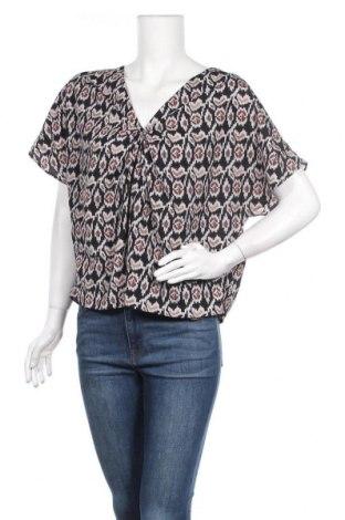 Γυναικεία μπλούζα Sparkle & Fade, Μέγεθος L, Χρώμα Πολύχρωμο, Πολυεστέρας, Τιμή 4,09€
