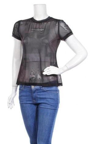 Дамска блуза St.Emile, Размер L, Цвят Многоцветен, Цена 9,45лв.