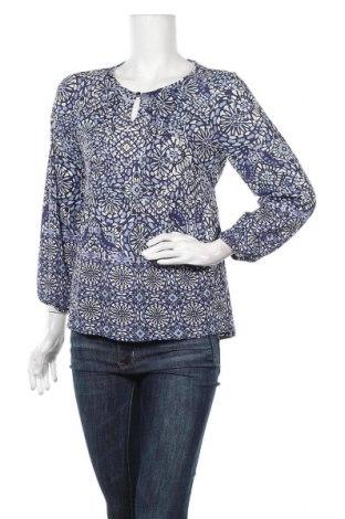 Γυναικεία μπλούζα Style & Co, Μέγεθος M, Χρώμα Μπλέ, Πολυαμίδη, Τιμή 9,94€