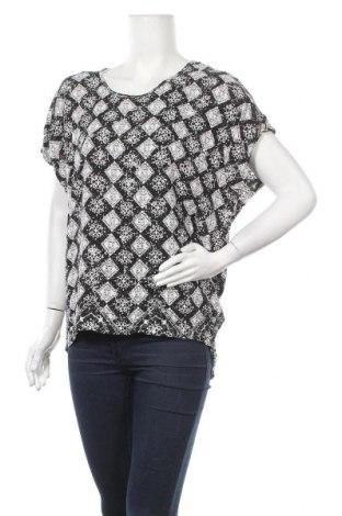 Γυναικεία μπλούζα Tippy, Μέγεθος M, Χρώμα Πολύχρωμο, Βισκόζη, Τιμή 3,86€