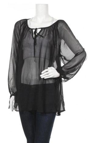 Γυναικεία μπλούζα Zay, Μέγεθος M, Χρώμα Μαύρο, Πολυεστέρας, Τιμή 8,64€