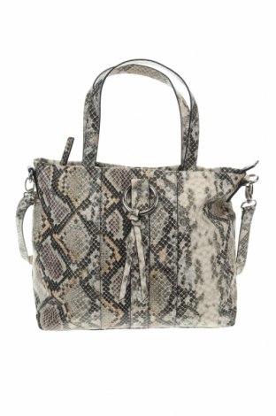 Дамска чанта Gerry Weber, Цвят Многоцветен, Еко кожа, Цена 39,00лв.