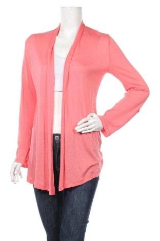 Дамска жилетка Betty Barclay, Размер M, Цвят Розов, Цена 8,58лв.