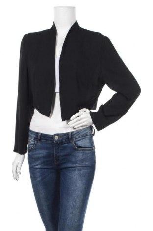 Γυναικεία ζακέτα Vera Mont, Μέγεθος M, Χρώμα Μαύρο, Πολυεστέρας, Τιμή 23,38€