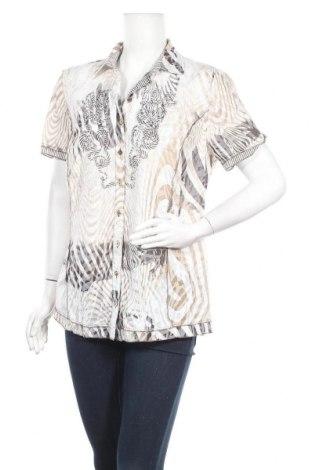 Дамска риза Bonita, Размер L, Цвят Многоцветен, Цена 4,73лв.