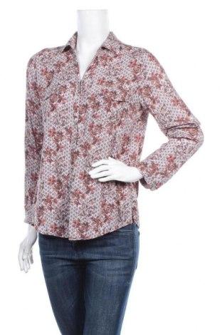 Дамска риза Gerry Weber, Размер M, Цвят Многоцветен, Цена 8,40лв.
