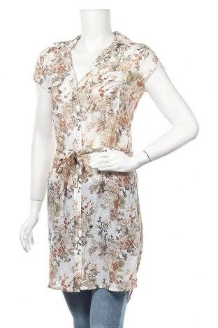 Дамска риза Mudo Collection, Размер M, Цвят Многоцветен, Цена 7,98лв.