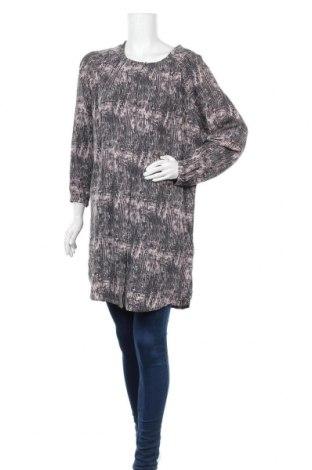 Γυναικείο πουκάμισο Noa Noa, Μέγεθος M, Χρώμα Ρόζ , Βισκόζη, Τιμή 20,46€