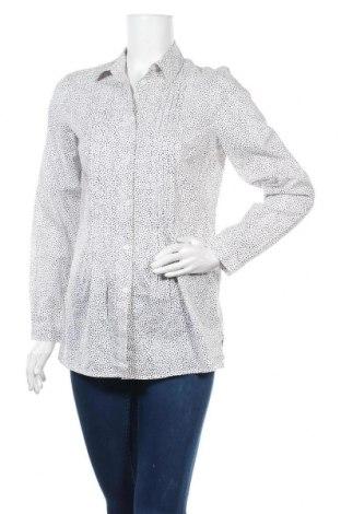 Дамска риза Peter Hahn, Размер S, Цвят Бял, Цена 5,67лв.