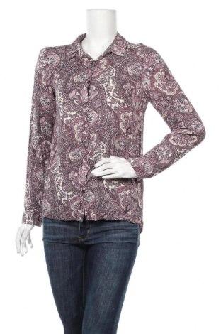 Γυναικείο πουκάμισο Soya Concept, Μέγεθος M, Χρώμα Πολύχρωμο, Τιμή 10,39€