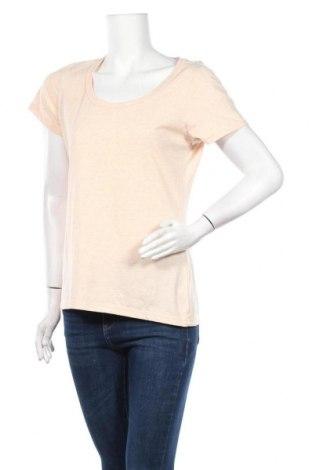 Дамска тениска Janina, Размер XL, Цвят Оранжев, Цена 16,80лв.
