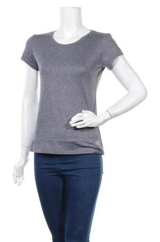 Дамска тениска Ock, Размер M, Цвят Син, Цена 9,45лв.