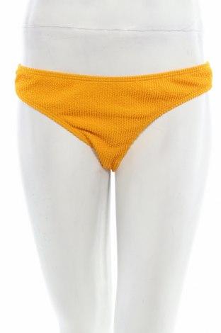 Дамски бански Y.A.S, Размер M, Цвят Оранжев, 92% полиестер, 8% еластан, Цена 27,00лв.