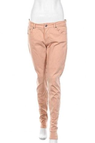 Γυναικείο Τζίν Noa Noa, Μέγεθος M, Χρώμα Ρόζ , 98% βαμβάκι, 2% ελαστάνη, Τιμή 18,70€