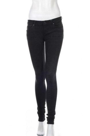 Γυναικείο Τζίν ONLY, Μέγεθος S, Χρώμα Μαύρο, 98% βαμβάκι, 2% ελαστάνη, Τιμή 26,68€