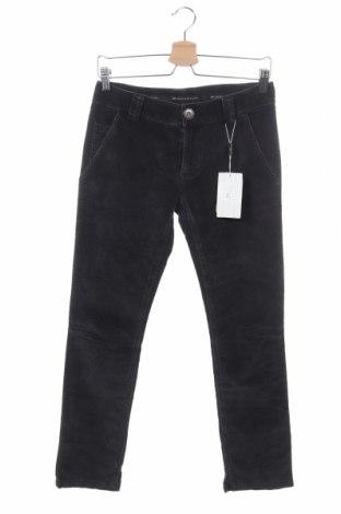 Дамски джинси Day Birger Et Mikkelsen, Размер S, Цвят Сив, 97% памук, 3% еластан, Цена 21,40лв.