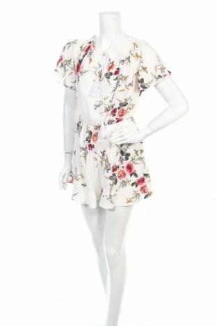 Γυναικεία σαλοπέτα, Μέγεθος M, Χρώμα Πολύχρωμο, Τιμή 5,46€