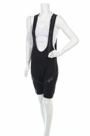 Γυναικεία σαλοπέτα 2XU, Μέγεθος XL, Χρώμα Μαύρο, 65% πολυαμίδη, 35% ελαστάνη, Τιμή 40,33€