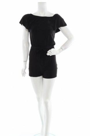 Γυναικεία σαλοπέτα Body Flirt, Μέγεθος XS, Χρώμα Μαύρο, Τιμή 5,91€