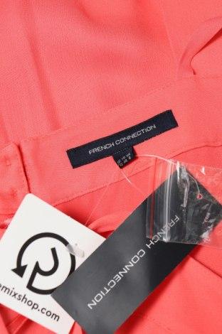 Γυναικεία σαλοπέτα French Connection, Μέγεθος M, Χρώμα Ρόζ , Βισκόζη, Τιμή 53,58€