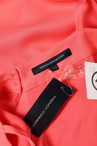 Γυναικεία σαλοπέτα French Connection, Μέγεθος L, Χρώμα Ρόζ , Βισκόζη, Τιμή 53,58€