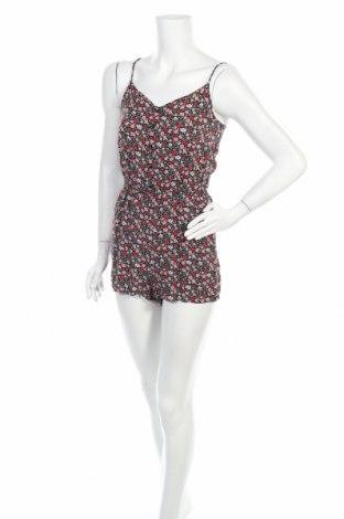 Γυναικεία σαλοπέτα H&M Divided, Μέγεθος S, Χρώμα Πολύχρωμο, 100% βισκόζη, Τιμή 6,79€